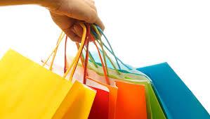 El efecto arrastre del retail chileno