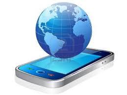 ¿Triunfará la telefonía móvil en la conectividad de Latinoamérica?