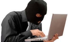 Vulnerabilidad informatica