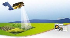 agricultura precision