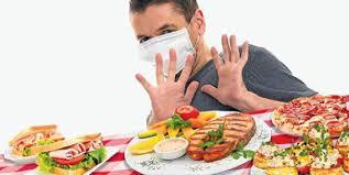 Alergias Alimentarias: Fenómeno en alza y sin solución aparente