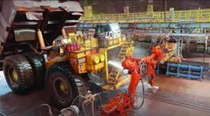 automatizacion y robotica 2