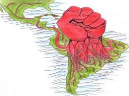 Integración latinoamericana puesta a prueba una vez más