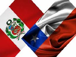 Perú y Chile: Exito en los negocios, mal clima político