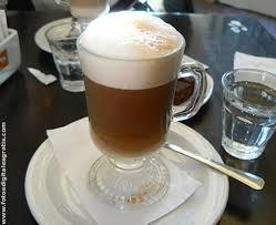 Cafe americano II