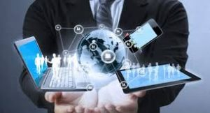 revolucion digital Codelco