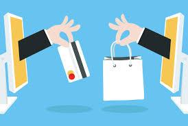 El e-commerce se toma la región