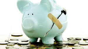 Aprende de tus finanzas