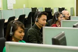 Call centers chilenos pierden competitividad