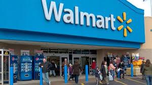 La titánica conquista de Wal Mart en Latinoamérica