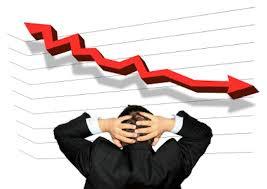 Errores en los supuestos del negocio