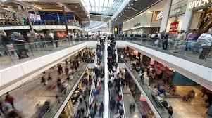 La reinvención del retail chileno ante el menor consumo