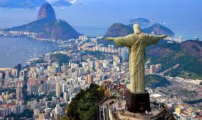 ¿Se encamina Brasil hacia una crisis subprime?