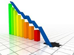 """""""La industria es responsable por la caída de su competitividad"""""""