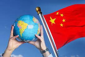 Oportunidades en el intercambio comercial China-Latinoamérica