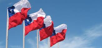 Chile y su década de oro