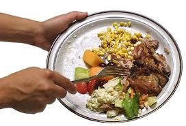 Desechos transformados en valiosos alimentos funcionales