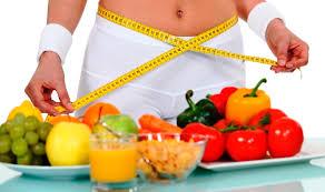 Dieta Dash la mejor para ganar salud
