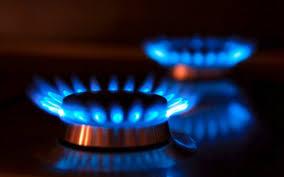 Ensayos y errores de la estrategia energética de Chile