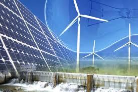 Minería obligada a invertir en generación eléctrica