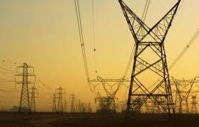 El incierto escenario energético de Chile