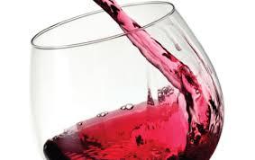 El futuro del vino chileno se avinagra