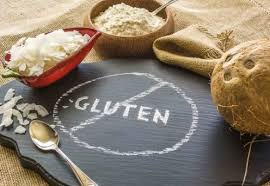 Alimentos sin gluten ¿Moda o necesidad?