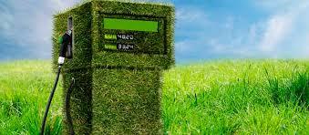 Biocombustibles la mejor solución para el agro