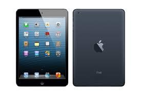 El impensable efecto del iPad en la industria