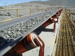 Nuevas tecnologías predictivas para la minería