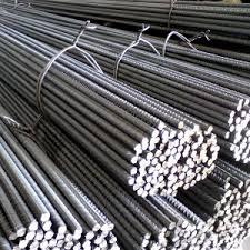 ICHA: Acero chino importado no es apto para construcción