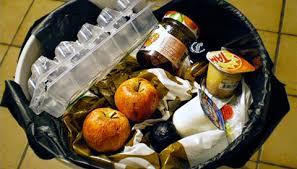 ¿Desperdicios alimentarios?, ahora un fabuloso Eco-negocio