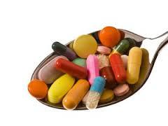 Nutracéuticos: ni alimento, ni medicamento