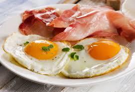 Dieta Grez, el descalabro para la salud