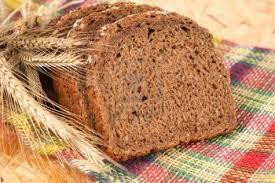 El engaño del pan integral