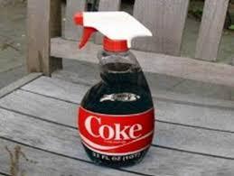 Coca-Cola, la peor de todas