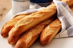 El pan tóxico de cada día